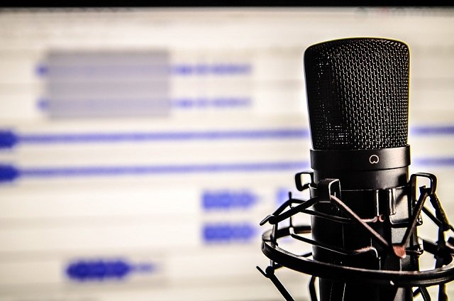 Best Budget Condenser Mics Under 100, 200 and 500 Dollars