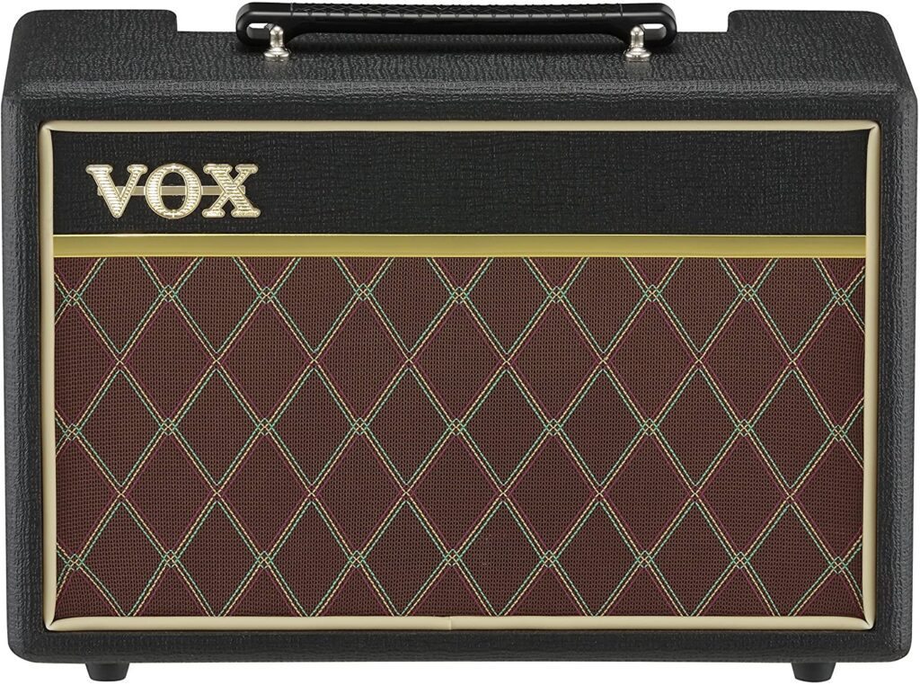 Best guitar amps under 150