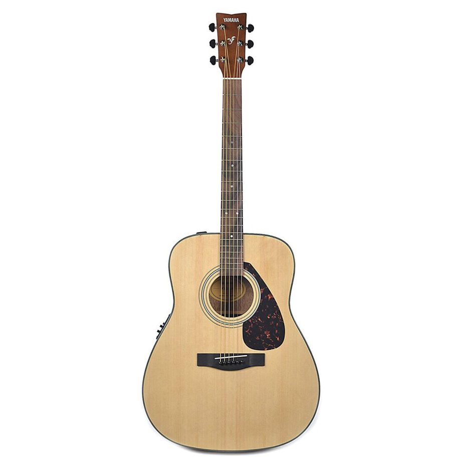 Comprehensive buying guide: Electric Acoustic guitars