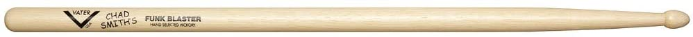 Vater Chad Smith Signature Funk Blaster